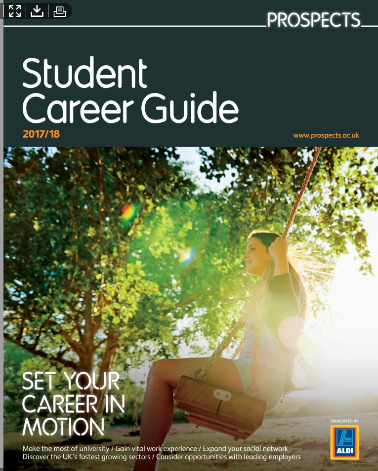 career prospects for language students Job prospects for college class of 2019  it won't be long before students focused on getting used to dorm life and a college class schedule are consumed with issues associated with career.